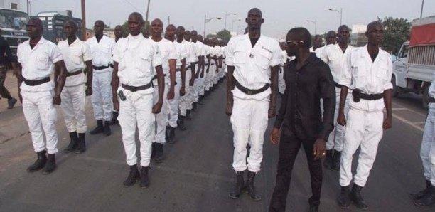 Affaire Kara sécurité: Les 42 «redresseurs» en prison, Pépé Diao rentre chez lui