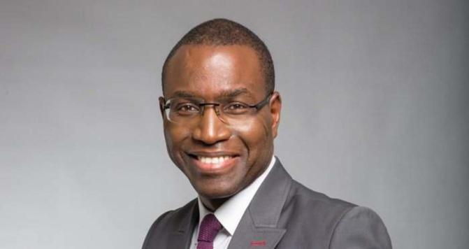 Les faits et les statistiques démentent Amadou Hott: L'économie sénégalaise est effectivement extravertie !
