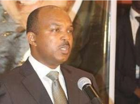 Report des élections locales: La coalition ''Jotna'' dit non à toute idée de report