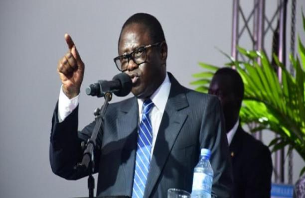 Remous à Bokk Gis-Gis: Le coordonnateur départemental de Kaolack menace de quitter Pape Diop