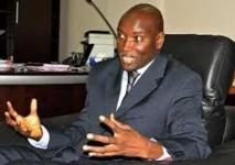 Aly Ngouille Ndiaye sur les délestages: « J'appelle les Sénégalais à faire preuve de patience »