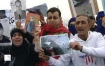Les terroristes de Gdim Izik : un verdict qui tarde à venir.