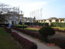 ENEA : les étudiants grévistes sont « expulsés » du campus