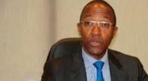 Affaire Abdoul Mbaye/Abdoulaye Diakhité : Bataille au sommet de la justice