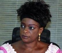 Ndèye Khady Guèye propose ses biens immobiliers et ceux de sa mère pour recouvrer la liberté provisoire