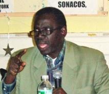 """""""Demb Ak Tey"""" du lundi 11 février 2013 (El Hadji Momar Samb, syndicaliste)"""