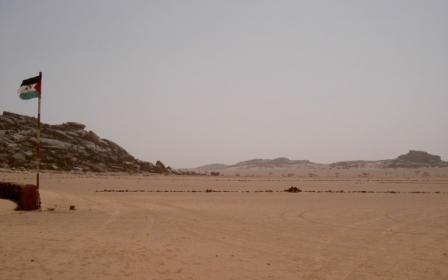 Le Polisario vivier du terrorisme en zone sahélo-saharienne