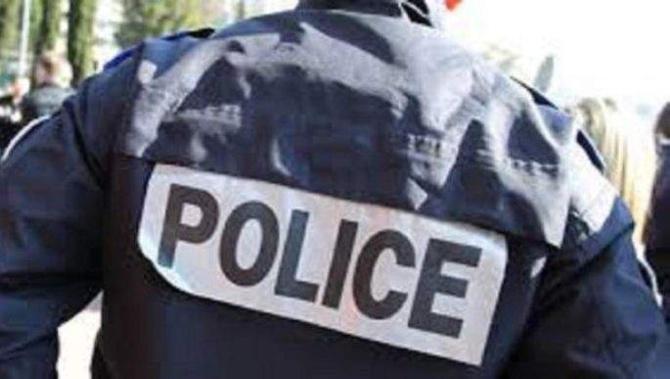 Kaolack: Les policiers à la retraite en colère contre le régime de Macky Sall