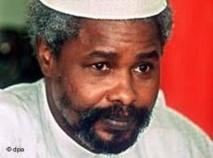 Le CAS dénonce le procès contre Hissène Habré