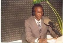 Revue de presse du mardi 12 février 2013 (Ibrahima Benjamin Diagne)