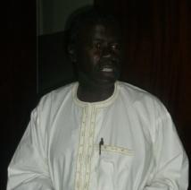 Le père du journaliste Mame Less Camara rend l'âme le jour de ses 88 ans