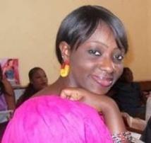 Revue de presse du mardi 12 février 2013 (Aminata Ndiaye)