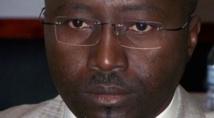Momar Ndao: «Le prix du pain est surévalué»