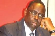 Macky Sall condamne le vol de bétail et promet des peines sévères aux voleurs