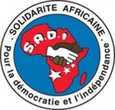 Mali : De quoi aurions-nous-eu honte, ''si la France n'était pas intervenue'' ?