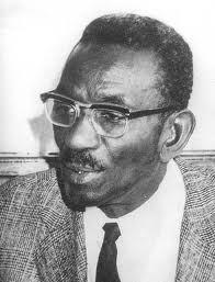 L'Université Cheikh Anta Diop rend hommage à son parrain