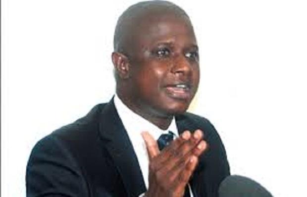 Vote du budget de Félix Antoine Diome, : le PDS règle ses comptes avec le