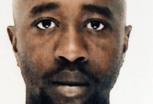 """[URGENT]: Youssouf Fofana, ex-chef du """"Gang des barbares"""", condamné pour apologie du terrorisme"""