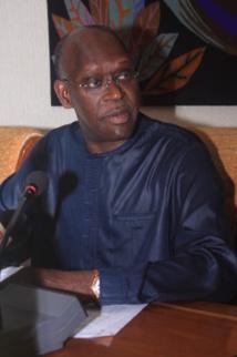 L'avoeu des autorités : le  Sénégal ne sera pas au rendez-vous des OMD
