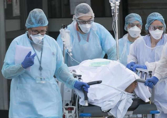 Enigme et inquiétudes autour d'un proche de Macky Sall : gravement malade il aurait été évacué en France