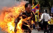 Un chômeur en fin de droits décède après s'être immolé à Nantes