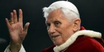 Les véritables raisons du renoncement de Benoît XVI
