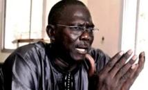 Réaction de Moustapha Diakhaté suite à la démission de Malick Gackou