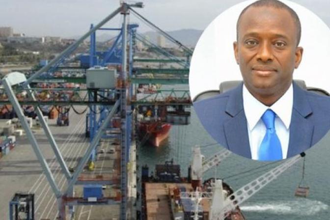 ARMP: Le rapport 2020 du cabinet d'audit BSC qui accable le Port Autonome de Dakar