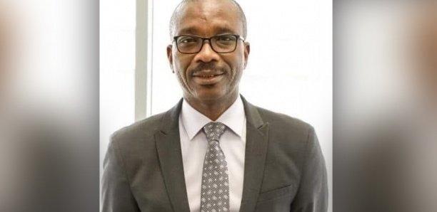 L'audio pathétique d'Amadou Bécaye Diop