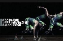 Nike retire une publicité du site d'Oscar Pistorius:  L'athlète est accusé d'avoir tué sa compagne jeudi matin…