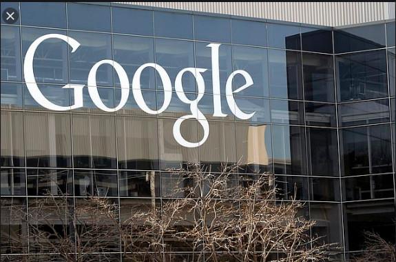 YouTube, Gmail, Drive…: Panne majeure et inédite des services de Google