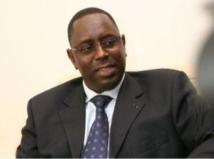 L'Ige fouille Ousmane Ngom et Becaye Diop