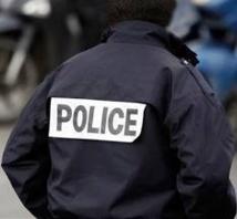 Vaste mouvement dans la police …