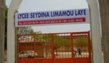 Guédiawaye : le Cusems vers le boycott des cours au Lycée Limamoulaye