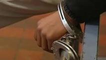 Matam: Deux matons envoyés en prison pour CBV