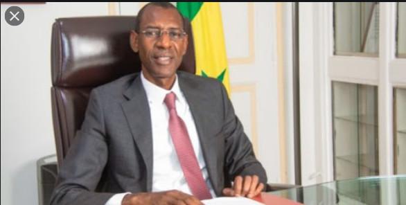 Budget de l'année 2021: Le Sénégal emprunte encore 1363 milliards de FCfa pour combler le gap