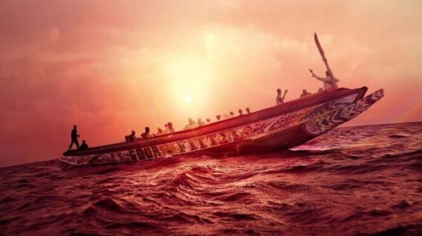 DRAME: Les garde-côtes bissau-guinéens tirent sur une pirogue sénégalaise et blessent le capitaine
