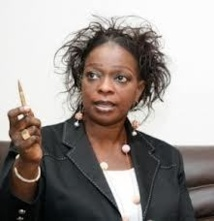 Du fond de sa celulle, Ndèye Khady Guèye porte plainte contre L'Obs et X