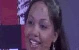 Xalaam du samedi 16 février 2013 (Dieynaba Seydou Ba)