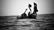 Les 2 pêcheurs sénégalais perdus en mer retrouvés