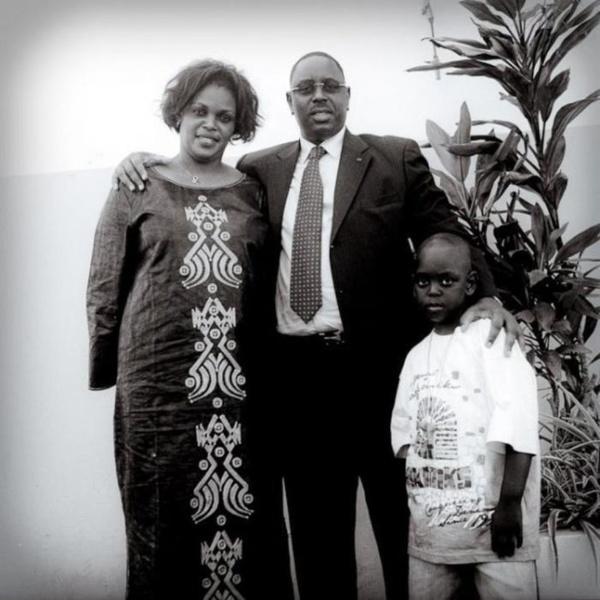 """Fondation """"Servir le Sénégal"""", l'autre scandale gigantesque: D'où viennent donc ces milliards, sortis des ténèbres ?"""