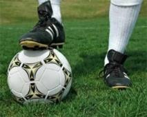 Ligue 2: la Suneor signe sa première victoire face à Santhiaba