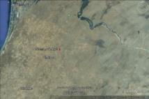 Les habitants de Niomré menacent de troubler le sommeil de l'équipe gouvernementale