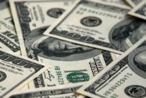 Magouilles autour d'un marché de 15 millions de dollars: Du grand banditisme à l'Aser