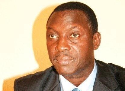 Babacar Diagne: « Yaya Jammeh joue un rôle fondamental dans le dialogue inter-Mfdc »
