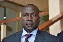 Un ministre ivoirien démis pour détournement cherche la poule d'œufs d'or à Dakar