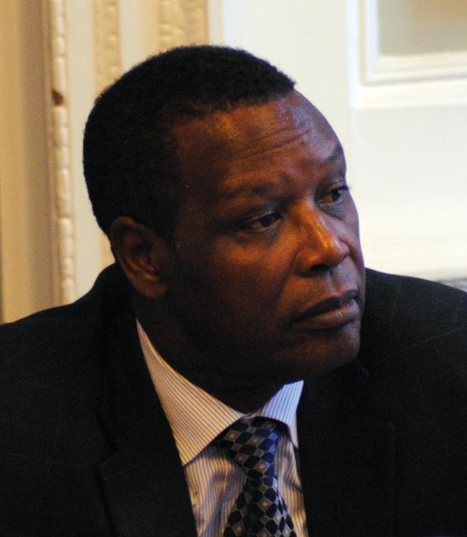 Burundi: l'ancien président Pierre Bouyoya emporté par la Covid 19