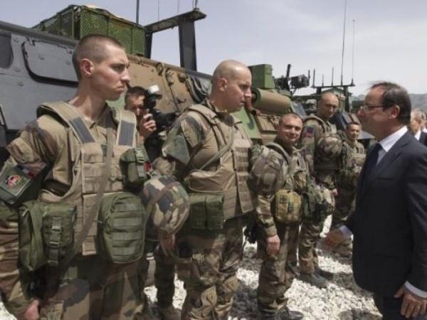 Au Mali, l'armée française embarrassée par les bavures des militaires maliens