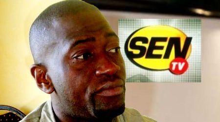 Revue de presse du mardi 19 février 2013 (Fabrice Nguéma )