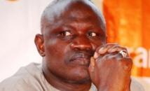 Gaston Mbengue limoge le coach de Ndiambour